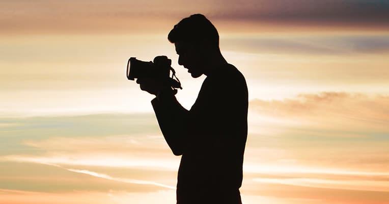 Media and Journalism Apprenticeships