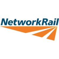 Network Rail Apprenticeships 2022 (Register Interest)