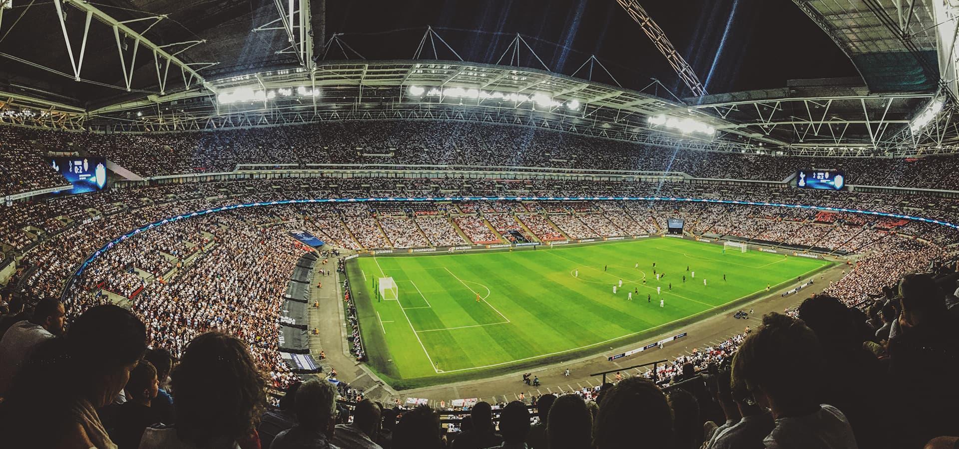Football apprenticeships
