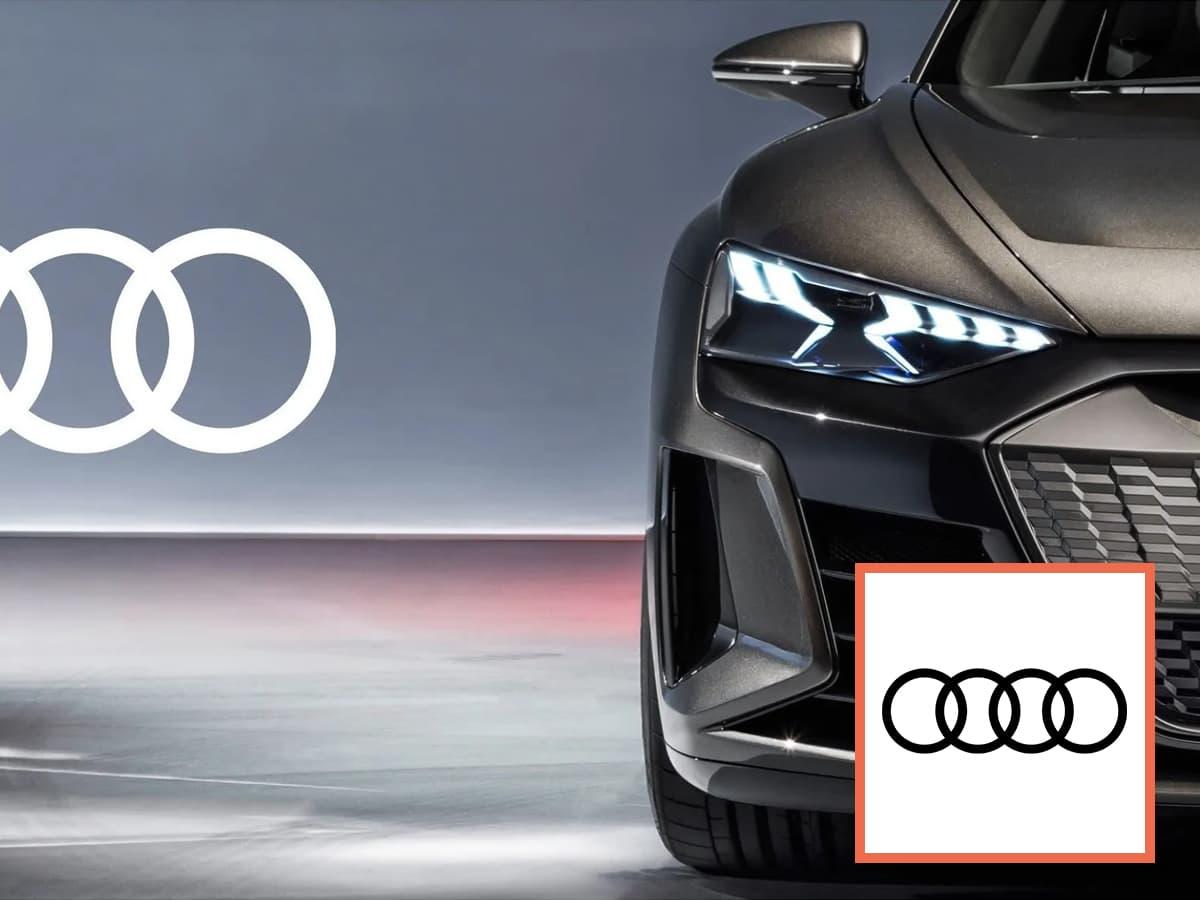 Audi Company Profile