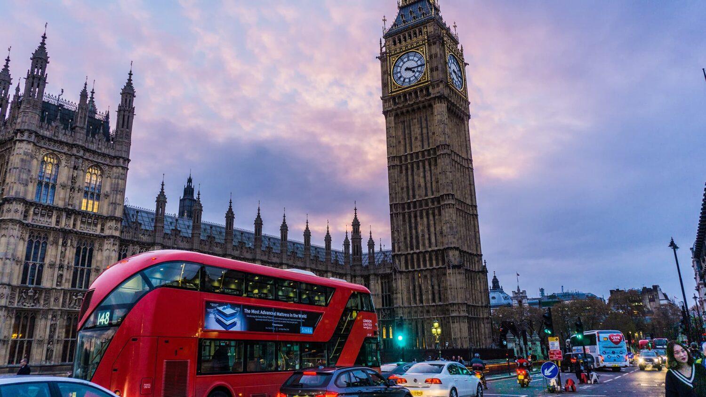 London Apprenticeships