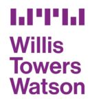 Willis Tower Watson