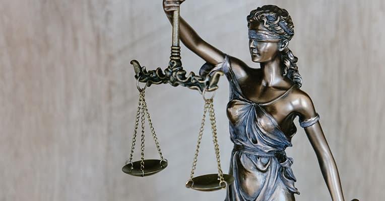 Legal & Law Apprenticeships