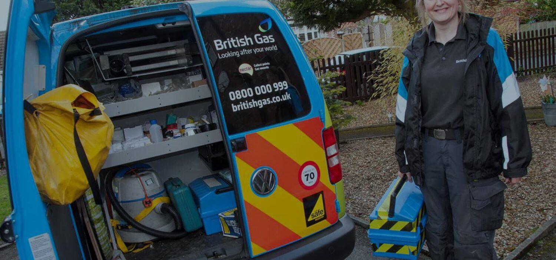 British Gas Apprenticeships