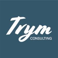 Digital Marketing Assistant (Kickstart Scheme)